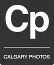 professional real estate photography in calgary